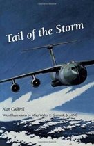 Tail of the Storm