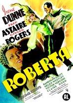 Roberta (dvd)