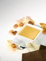 Dieti Caramel Shake/Pudding - 7 stuks - Maaltijdvervanger