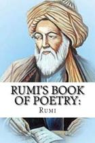 Rumi's Book of Poetry