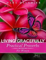 Living Gracefully