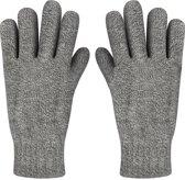 Senvi klassieke 3M Thinsulate Handschoenen - Grijs - Maat S/M