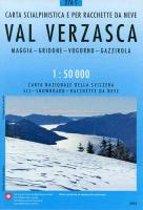 Val Vercasca