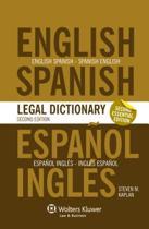 criminalistics for spanishenglish interpreters