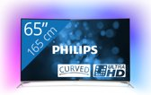 Philips 65PUS8700
