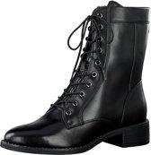 Tamaris Zwarte Boots  Dames 40