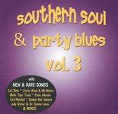 Southern Soul & Party  Blues V3