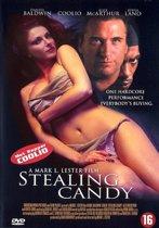 Stealing Candy (dvd)