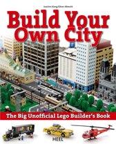 Klang, J: Build your own city
