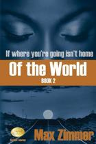 Of the World