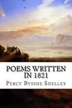 shelley as a lyricist Shelley - corny collins council hayley podschun tammy - corny collins council nick baga lyricist: songs frank wolf music mixer / score mixer / score.