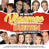 De Beste Vlaamse Duetten