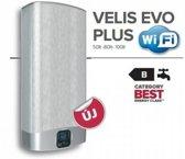 Ariston Velis EVO Design PLUS ECO 100 liter WIFI