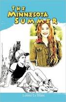 The Minnesota Summer