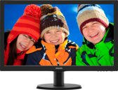 Philips 243V5LSB - Monitor