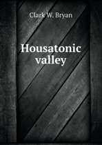 Housatonic Valley