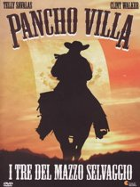 Pancho Villa (1972) (import) (dvd)