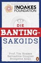 Die Banting-sakgids