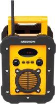 MEDION LIFE E66262 Bluetooth Bouwradio