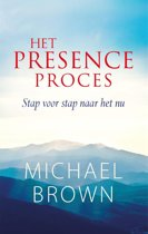 Het Presence -proces
