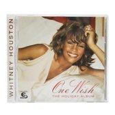 Whitney Houston - One Wish