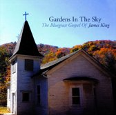 Gardens In The Sky - The Bluegrass