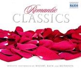 Romantic Classics Nxs