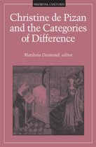 Christine de Pizan and the Categories of Difference