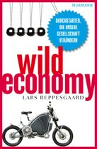 Wild Economy