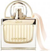 Chloé Love Story 30 ml - Eau de parfum - for Women