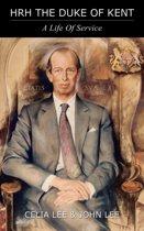 HRH The Duke of Kent