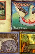 De Physiologus