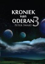 Kroniek van Oderan 3