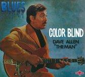 Color Blind -Digi-