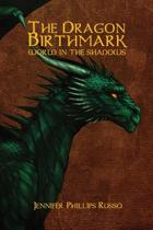 The Dragon Birthmark