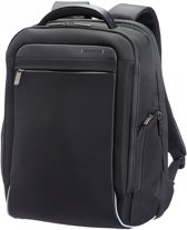 Samsonite 80U09008 15.6