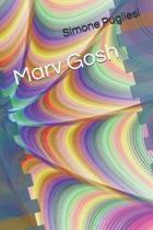 Marv Gosh