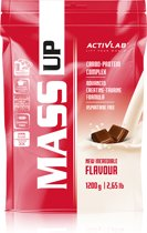 MASS UP 1200g Activlab Nederland
