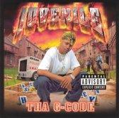Tha G-Code