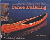 Illustrated Guide to Wood Strip Canoe Building