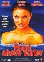 Head Above Water (dvd)
