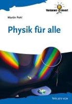 Physik fur Alle