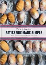 Patisserie Made Simple