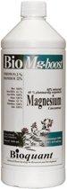 BioQuant, Mg-boost, 5 liter