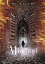 Midland 2 - Het pact