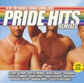 Pride Hits Remixed