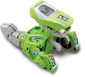 VTech Switch & Go Dino's TRex - Speelfiguur