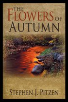 The Flowers of Autumn