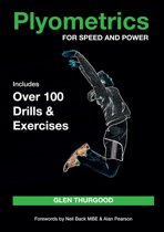 Plyometrics for Speed and Power