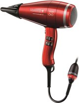 Valera Power4ever 2400W Rood